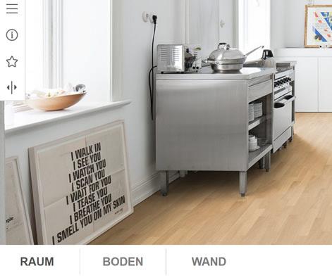 Living by HARO Bodenstudio