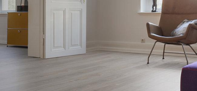 designboden erfahrung schleifen und lackieren with. Black Bedroom Furniture Sets. Home Design Ideas