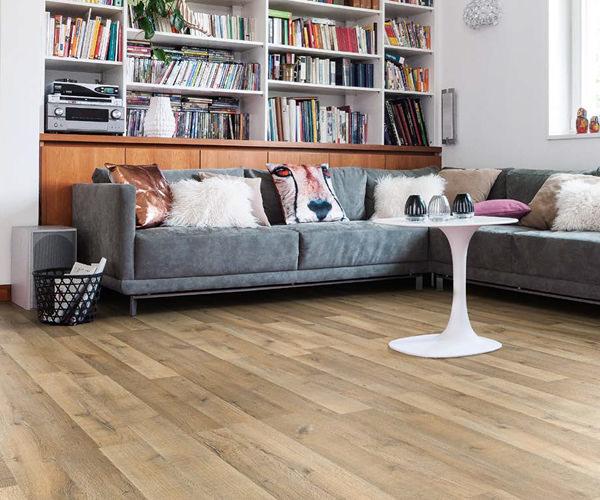 living by haro bietet b den f r intensives leben. Black Bedroom Furniture Sets. Home Design Ideas